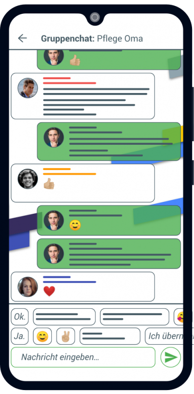 cleartime_assistant_screenshot_chat02